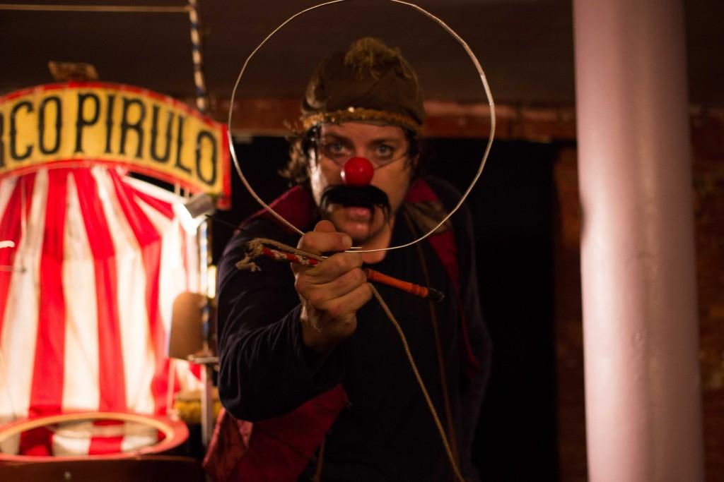 Circo Pirulo1
