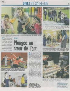 Article PAG avril 2017